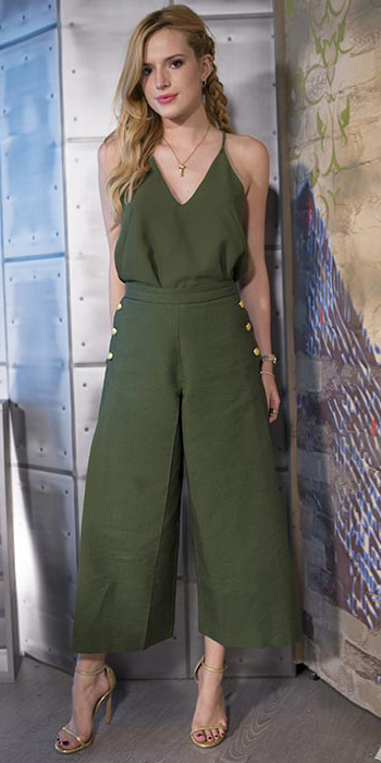 green-olive-culottes-pants-green-olive-cami-tan-shoe-sandalh-necklace-mono-howtowear-fashion-style-outfit-spring-summer-blonde-dinner.jpg