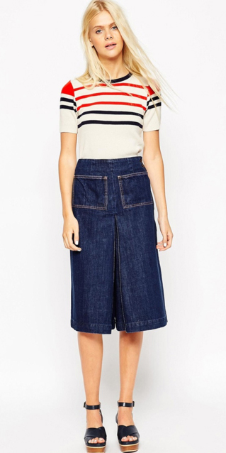 blue-navy-culottes-pants-red-tee-stripe-blue-shoe-sandalw-blonde-spring-summer-style-fashion-wear-wedges-denim-lunch.jpg