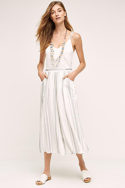 white-culottes-pants-white-top-tank-necklace-hairr-spring-summer-style-fashion-wear-white-shoe-sandals-slides-weekend.jpg