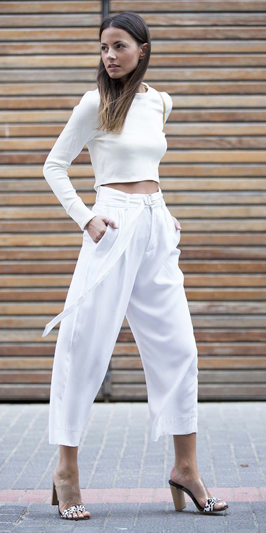 white-culottes-pants-white-crop-top-mono-spring-summer-hairr-lunch.jpg