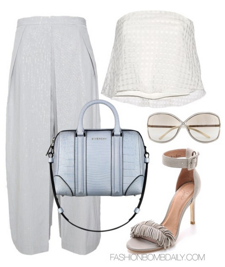 grayl-culottes-pants-white-top-blue-bag-sun-tan-shoe-sandalh-howtowear-fashion-style-outfit-spring-summer-lunch.jpg