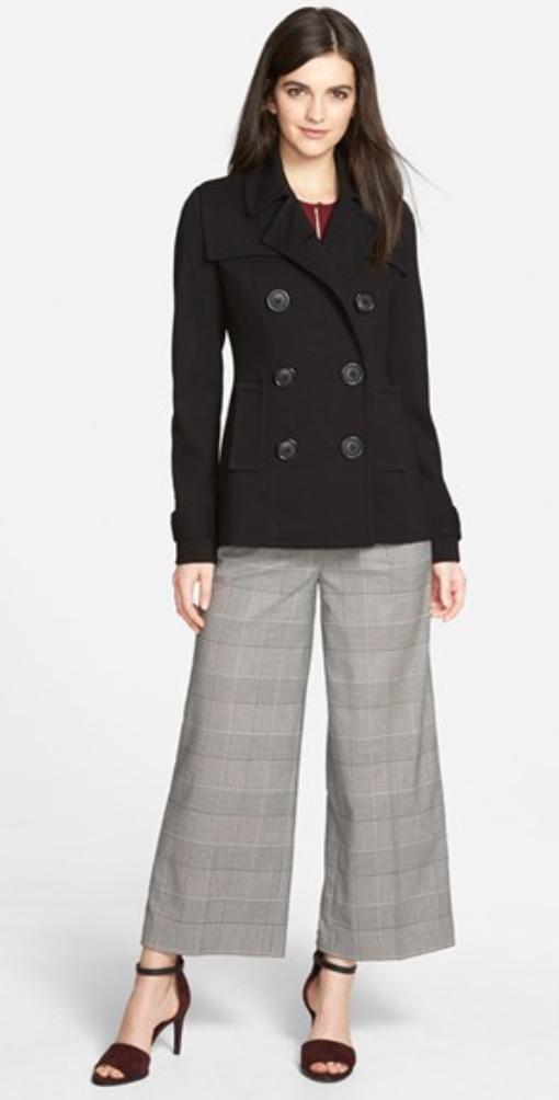 grayl-culottes-pants-burgundy-top-black-jacket-coat-pea-brun-fall-winter-style-fashion-wear-burgundy-shoe-sandalh-office-work.jpg