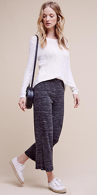 grayd-culottes-pants-white-sweater-black-bag-blonde-spring-summer-style-fashion-wear-white-shoe-sneakers-weekend.jpg