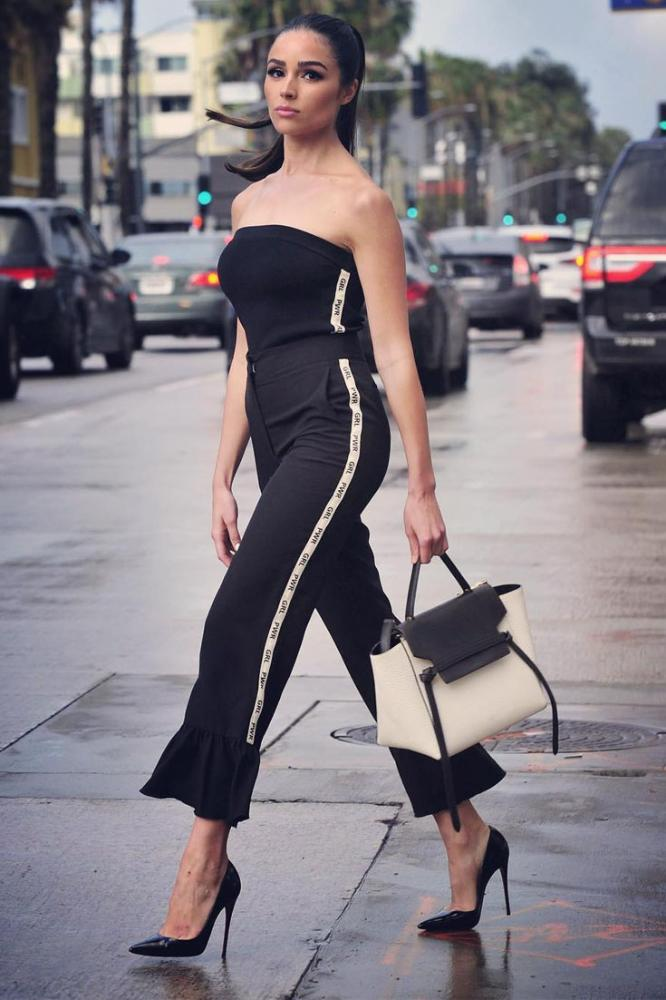 black-culottes-pants-black-top-strapless-hairr-pony-white-bag-black-shoe-pumps-oliviaculpo-spring-summer-lunch.jpg