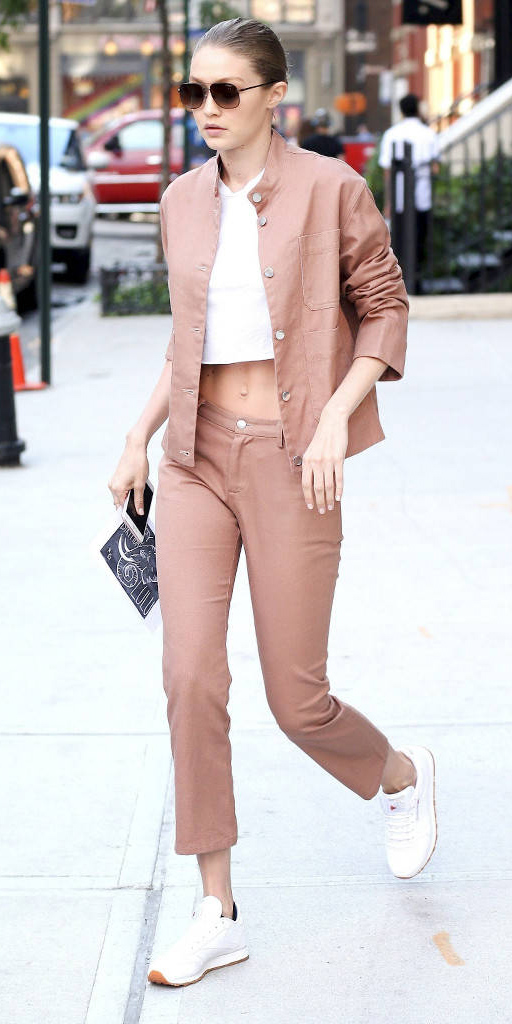 camel-chino-pants-white-crop-top-camel-jacket-sun-bun-white-shoe-sneakers-gigihadid-spring-summer-blonde-lunch.jpg