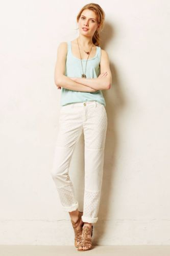 white-chino-pants-blue-light-top-tank-necklace-pend-pony-blonde-tan-shoe-sandalh-spring-summer-wear-fashion-style-pastel-anthropologie-lunch.jpg