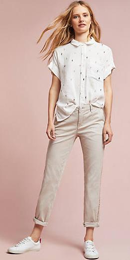white-chino-pants-white-top-white-shoe-sneakers-spring-summer-blonde-weekend.jpg