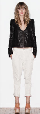 white-chino-pants-black-jacket-moto-cognac-shoe-sandalw-spring-summer-wear-fashion-style-hairr-dinner.jpg