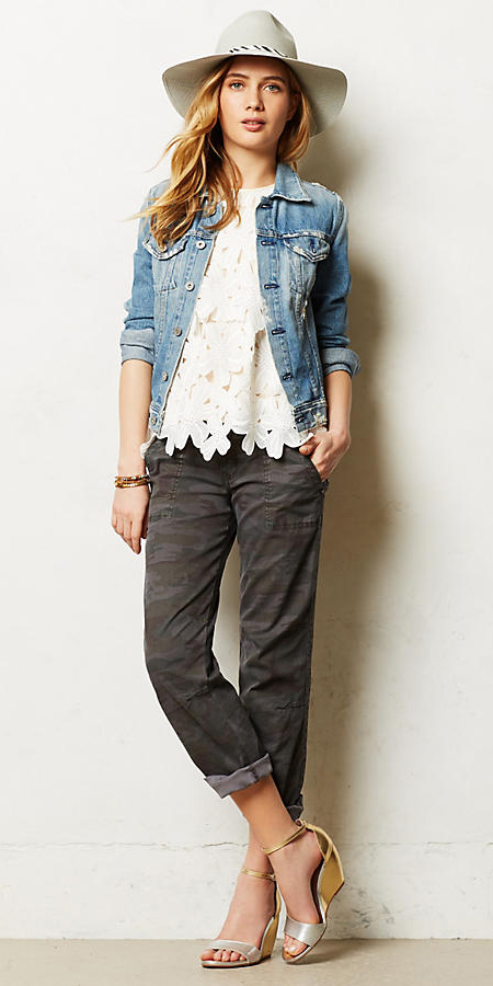 grayd-chino-pants-white-top-blue-light-jacket-jean-tan-shoe-sandalw-hat-spring-summer-blonde-lunch.jpg