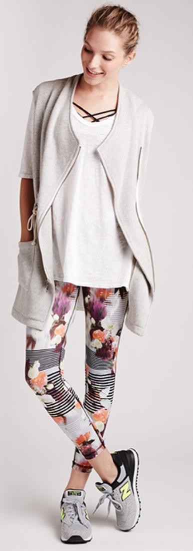 white-leggings-zprint-white-tee-grayl-cardiganl-black-bralette-bun-wear-style-fashion-spring-summer-gray-shoe-sneakers-athleisure-blonde-weekend.jpg