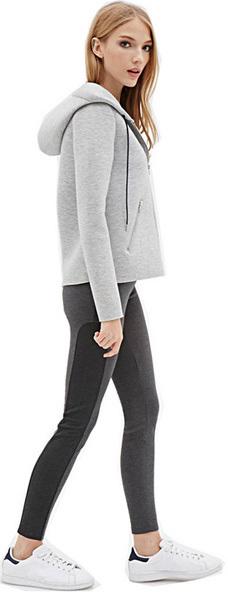 grayd-leggings-white-shoe-sneakers-grayl-cardigan-hoodie-fall-winter-blonde-weekend.jpg