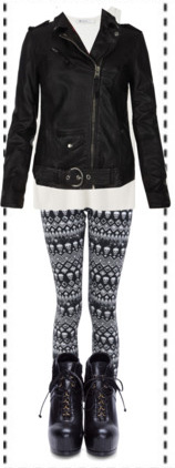 grayd-leggings-fairisle-black-shoe-booties-black-jacket-moto-fall-winter-weekend.jpg