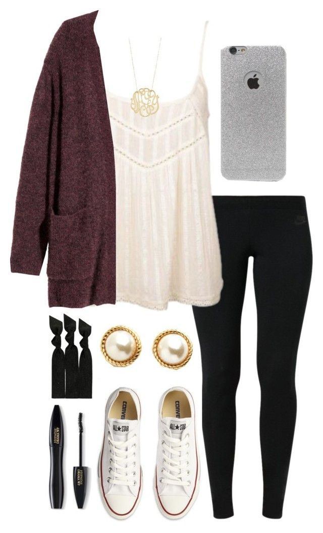 black-leggings-white-cami-studs-burgundy-cardiganl-white-shoe-sneakers-howtowear-fashion-style-outfit-spring-summer-weekend.jpg