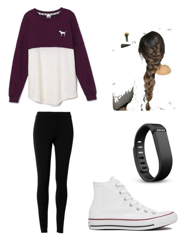 black-leggings-r-burgundy-tee-white-shoe-sneakers-braid-howtowear-fashion-style-outfit-spring-summer-weekend.jpg