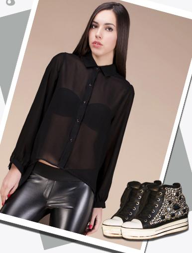 black-leggings-black-top-blouse-howtowear-fashion-style-outfit-fall-winter-basic-black-shoe-sneakers-oversized-brun-lunch.jpg