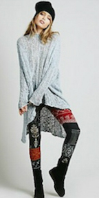 black-leggings-zprint-grayl-sweater-beanie-black-shoe-booties-wear-outfit-fashion-fall-winter-blonde-weekend.jpg