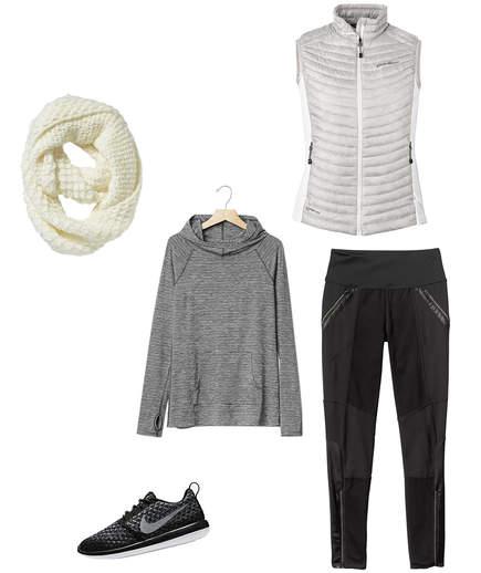 black-leggings-grayl-sweater-hoodie-white-scarf-grayl-vest-puffer-black-shoe-sneakers-fall-winter-athleisure-weekend.jpg
