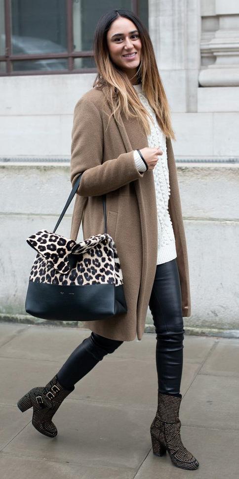 black-leggings-white-sweater-o-tan-jacket-coat-black-shoe-booties-tan-bag-wear-outfit-fashion-fall-winter-leopard-hairr-work.jpg