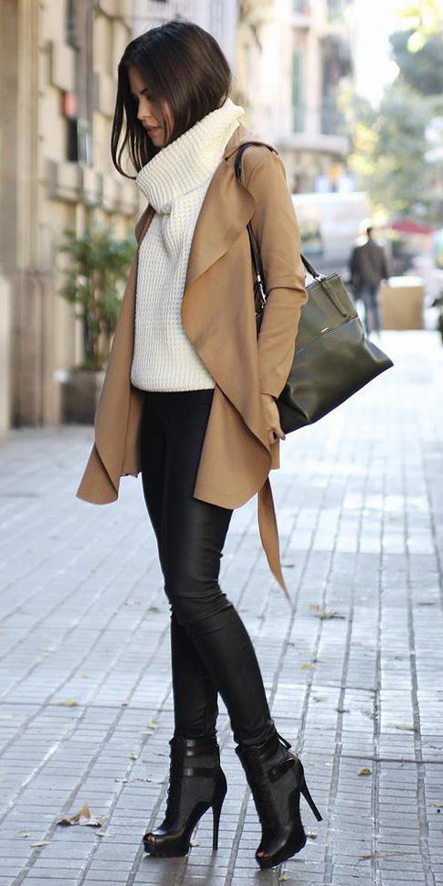 black-leggings-white-sweater-o-camel-jacket-coat-black-bag-black-shoe-booties-leather-wear-outfit-fashion-fall-winter-datenight-turtleneck-brun-dinner.jpg