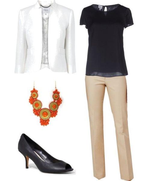 o-tan-slim-pants-black-top-white-jacket-blazer-bib-necklace-black-shoe-pumps-spring-summer-work.jpg