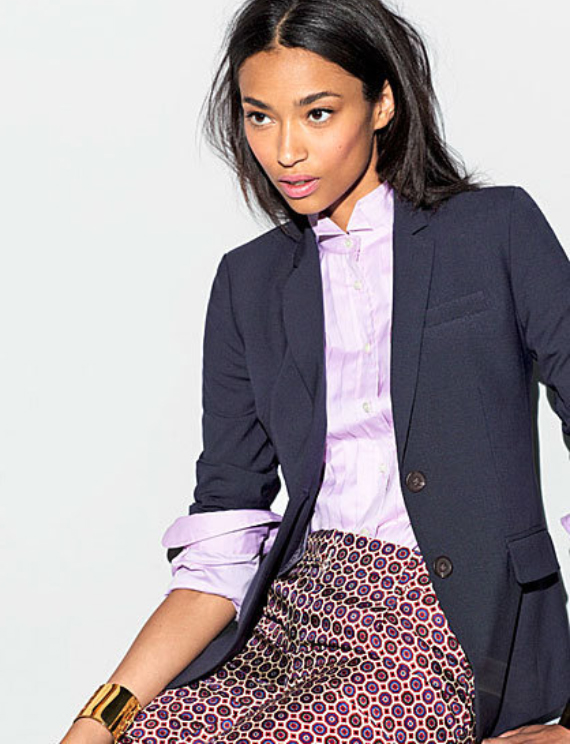 purple-royal-slim-pants-purple-light-collared-shirt-howtowear-blue-navy-jacket-blazer-spring-summer-jcrew-brun-work.jpg