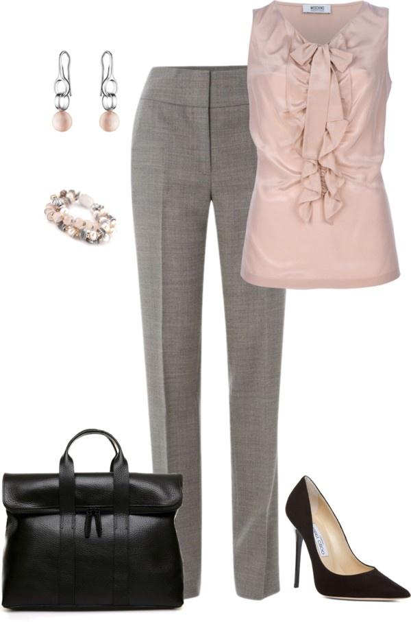 grayl-slim-pants-r-pink-light-top-blouse-black-shoe-pumps-black-bag-earrings-bracelet-howtowear-fashion-style-outfit-spring-summer-work.jpg