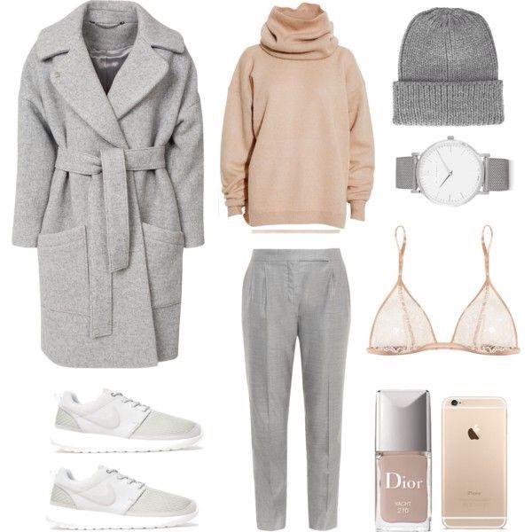 grayl-slim-pants-tan-sweater-beanie-grayl-jacket-coatigan-white-shoe-sneakers-watch-nail-howtowear-fall-winter-weekend.jpg