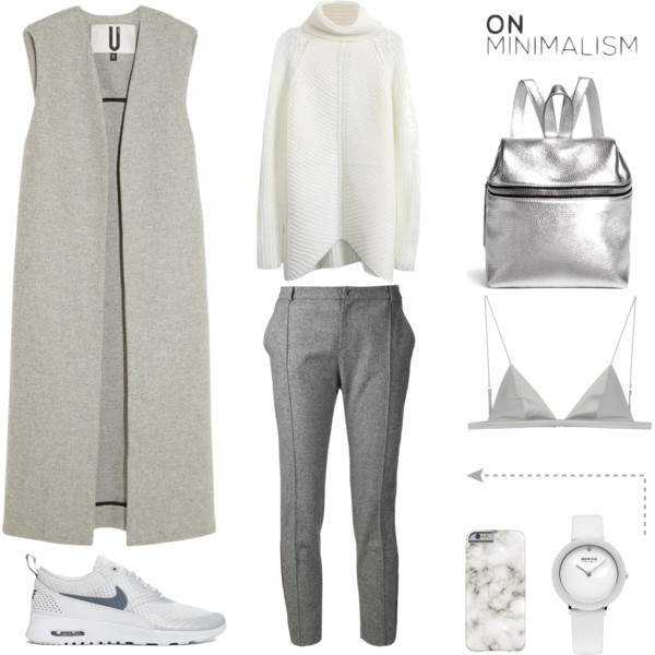 grayl-slim-pants-white-sweater-turtleneck-grayl-vest-tailor-white-shoe-sneakers-watch-gray-bag-pack-howtowear-fashion-style-outfit-fall-winter-lunch.jpg