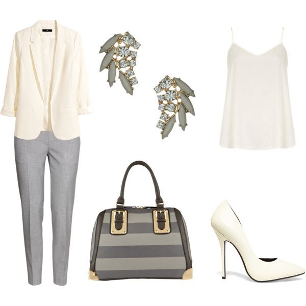 grayl-slim-pants-white-shoe-pumps-studs-white-cami-white-jacket-blazer-gray-bag-fall-winter-work.jpg