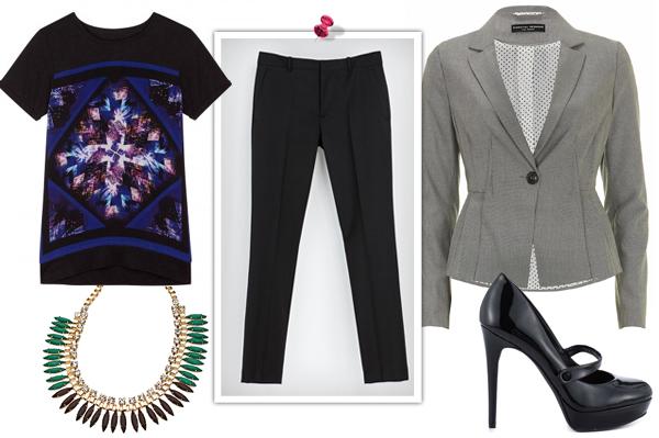 black-slim-pants-black-tee-grayl-jacket-blazer-black-shoe-pumps-necklace-graphic-howtowear-fashion-style-outfit-spring-summer-work.jpg
