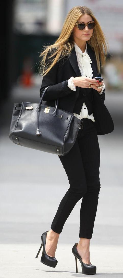black-slim-pants-black-jacket-blazer-sun-black-shoe-pumps-howtowear-spring-summer-modern-suit-oliviapalermo-celebrity-street-work.jpg