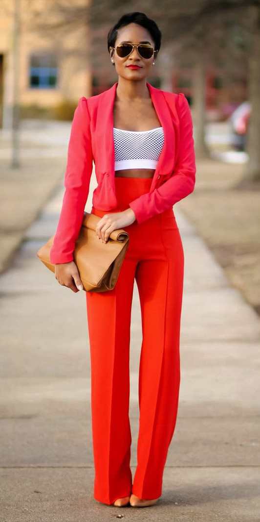 red-wideleg-pants-white-bralette-suit-red-jacket-blazer-sun-cognac-bag-clutch-brun-howtowear-valentinesday-outfit-fall-winter-dinner.jpg