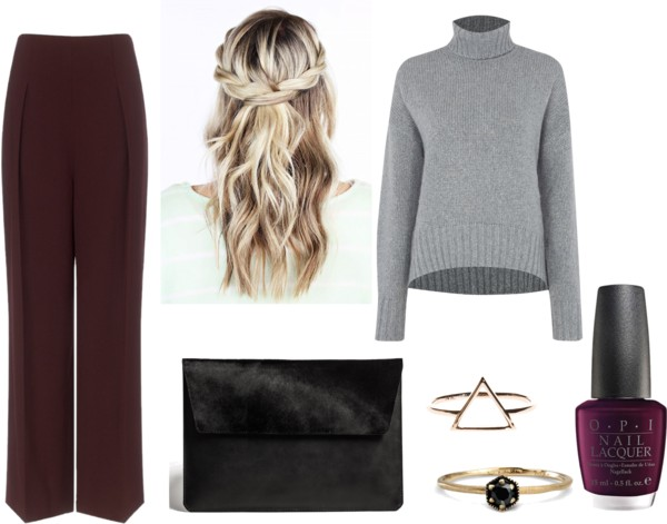 r-burgundy-wideleg-pants-grayl-sweater-nail-black-bag-howtowear-fashion-style-outfit-fall-winter-turtleneck-ring-bracelet-office-blonde-work.jpg