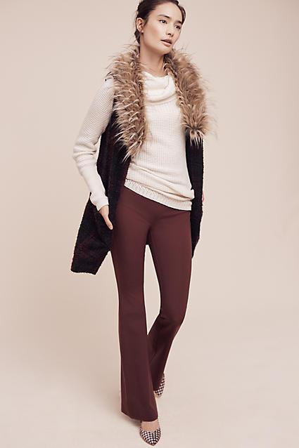 r-burgundy-wideleg-pants-white-sweater-black-vest-fur-bun-white-shoe-pumps-howtowear-style-fashion-fall-winter-brun-lunch.jpg