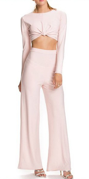 pink-light-wideleg-pants-pink-light-crop-top-mono-spring-summer-blonde-dinner.jpg
