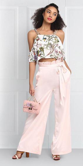 pink-light-wideleg-pants-spring-summer-brun-dinner.jpg