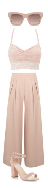 pink-light-wideleg-pants-pink-light-top-crop-sun-pink-shoe-sandalh-pink-bralette-howtowear-fashion-style-outfit-spring-summer-lunch.jpg