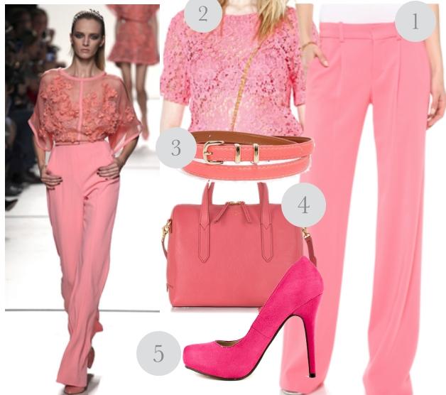 pink-light-wideleg-pants-pink-light-top-pink-bag-pony-howtowear-fashion-style-outfit-spring-summer-mono-lace-skinny-belt-magenta-shoe-pumps-blonde-work.jpg