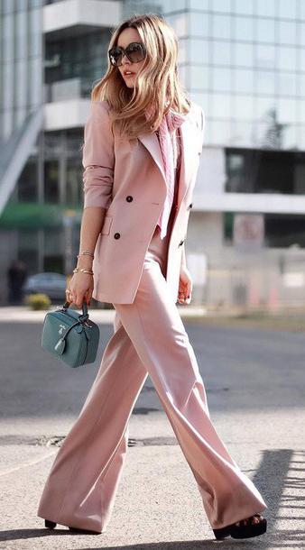 pink-light-wideleg-pants-suit-sun-pink-light-jacket-blazer-boyfriend-spring-summer-blonde-work.jpg