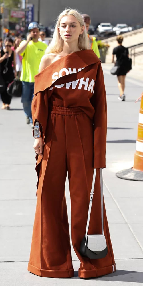 camel-wideleg-pants-track-white-bag-camel-sweater-graphic-blonde-matchset-fall-winter-lunch.jpg