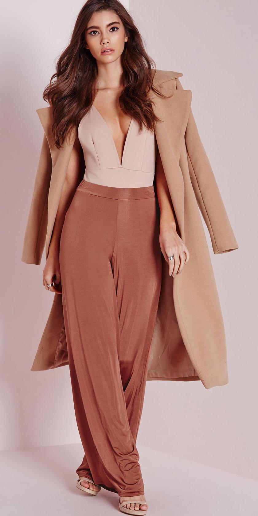 camel-wideleg-pants-tan-cami-tan-jacket-coat-tonal-hairr-tan-shoe-sandalh-fall-winter-dinner.jpeg