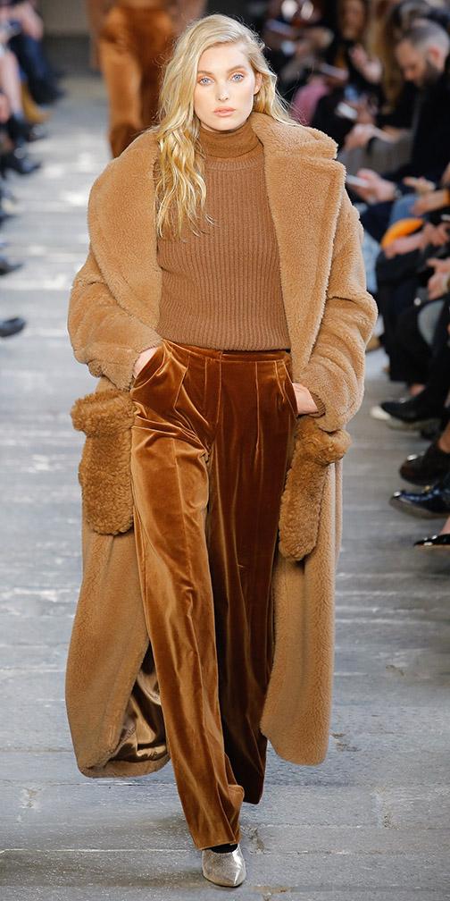 camel-wideleg-pants-camel-sweater-turtleneck-mono-runway-maxmara-camel-jacket-coat-fur-fuzz-fall-winter-blonde-lunch.jpg