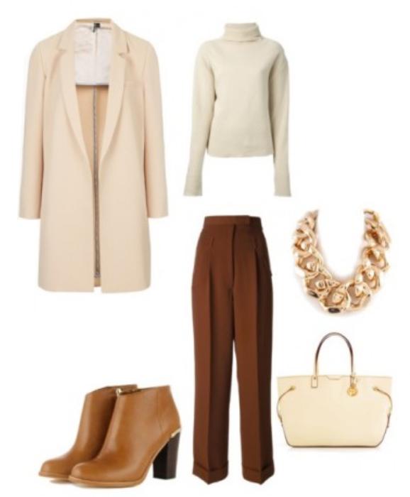 camel-wideleg-pants-white-sweater-tan-jacket-coat-chain-necklace-white-bag-fall-winter-tan-shoe-booties-turtleneck-work.jpg