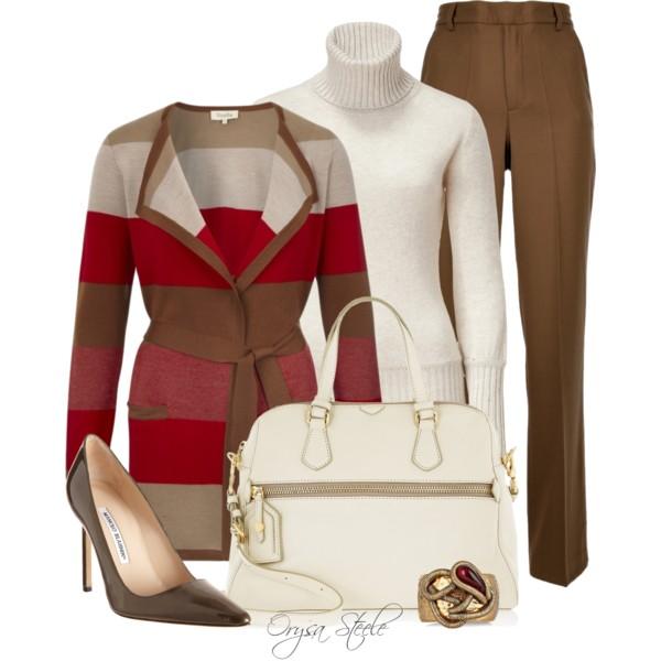 o-camel-wideleg-pants-white-sweater-red-cardiganl-howtowear-fashion-style-outfit-fall-winter-stripe-wrap-turtleneck-brown-shoe-pumpswhite-bag-bracelet-work.jpg