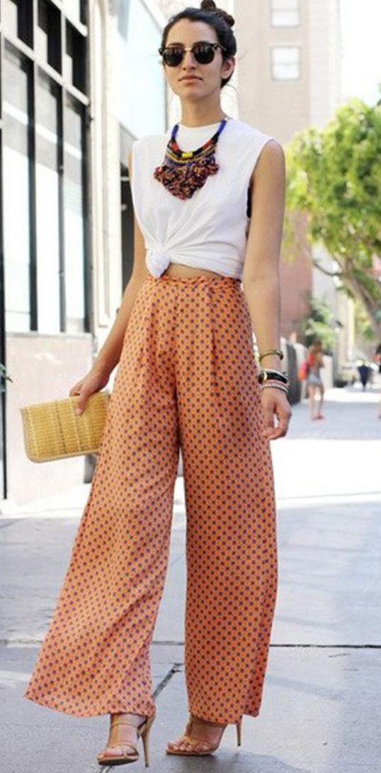 orange-wideleg-pants-white-tee-tan-bag-tan-shoe-sandalh-bun-sun-tied-howtowear-style-fashion-spring-summer-bib-necklace-brun-lunch.jpg