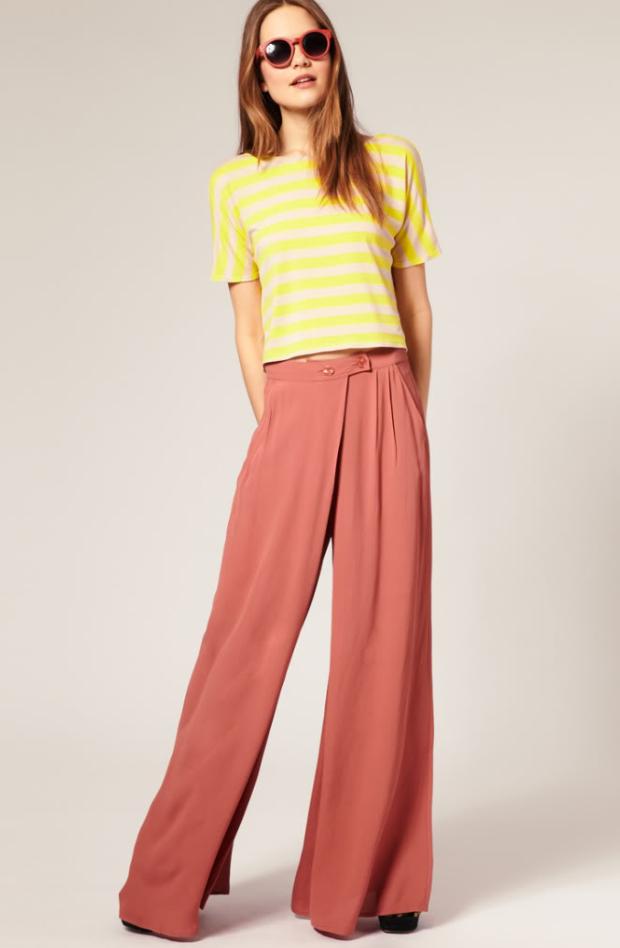 orange-wideleg-pants-howtowear-style-fashion-spring-summer-yellow-orange-peach-hairr-lunch.jpg