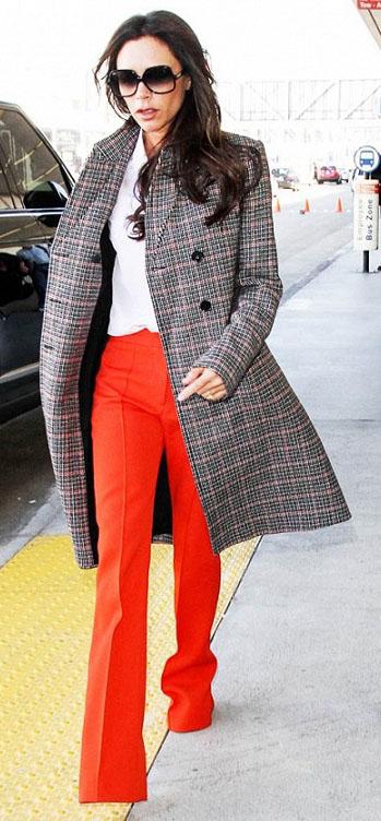 orange-wideleg-pants-victoriabeckham-brun-fall-winter-work.jpg