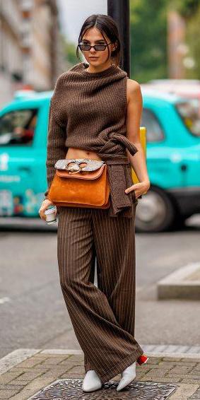 brown-wideleg-pants-pinstripe-brown-sweater-cognac-bag-white-shoe-booties-hairr-sun-fall-winter-lunch.jpg