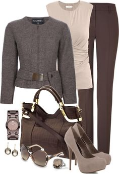 o-brown-wideleg-pants-white-top-brown-jacket-crop-brown-bag-ring-howtowear-fashion-style-outfit-fall-winter-tan-shoe-pumps-sun-jewel-earrings-watch-work.jpg