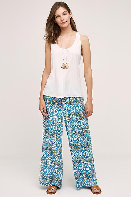 blue-light-wideleg-pants-white-cami-necklace-pend-cognac-shoe-sandals-howtowear-style-fashion-spring-summer-hairr-weekend.jpg